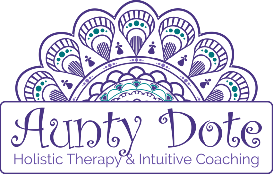 Reiki Therapy Cumbria and Distance - Aunty Dote Therapy